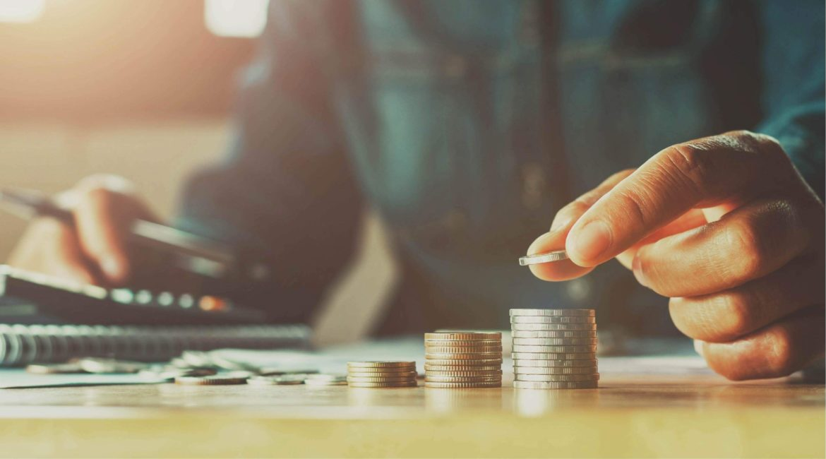 Deciding For Hiring The Best Wealth Management Firms