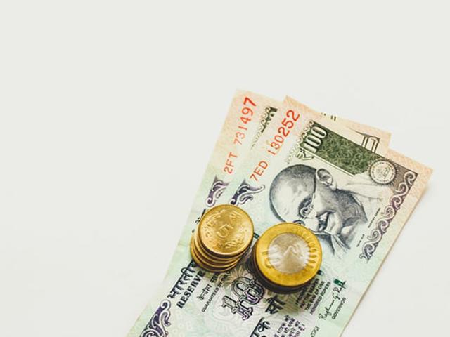 Best affiliate sites to make money working online franklin financial network