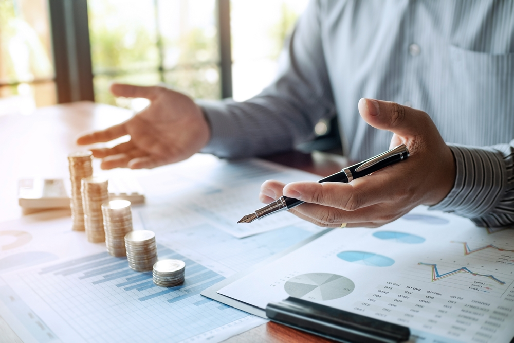 Understand this Before Working with an Independent Wealth Manager