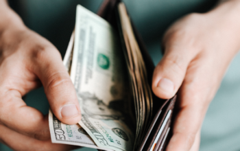 fidelity federal savings and loan