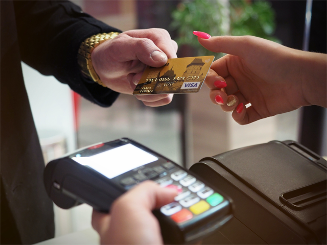 Cash Advance No Credit Check- Now Shop Till You Dropgraham savings and loan
