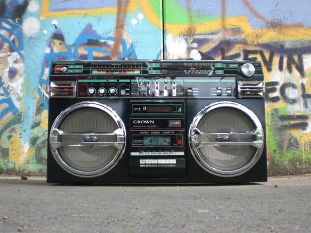 Online Radio: Eager To Know How Online Radio Works?