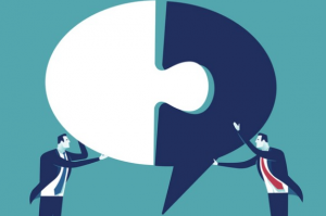Enhancing Your Skill in Communication with a Proper Manner