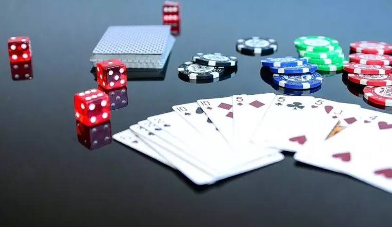 How to Play Casino Game and the Way to Win It