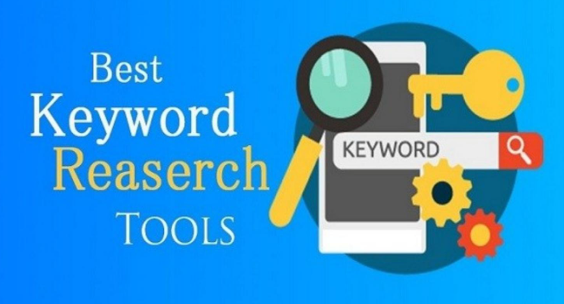 Take Your Keywords Research Next Level with These 5 Tools