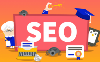 Things You Should Know Regarding SEO Training Course