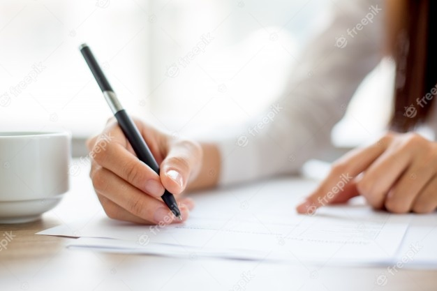 Use these simple tips to write the best essay possible