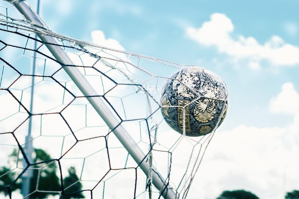 Future Sports Betting Odds for the 2021 Premier League Season