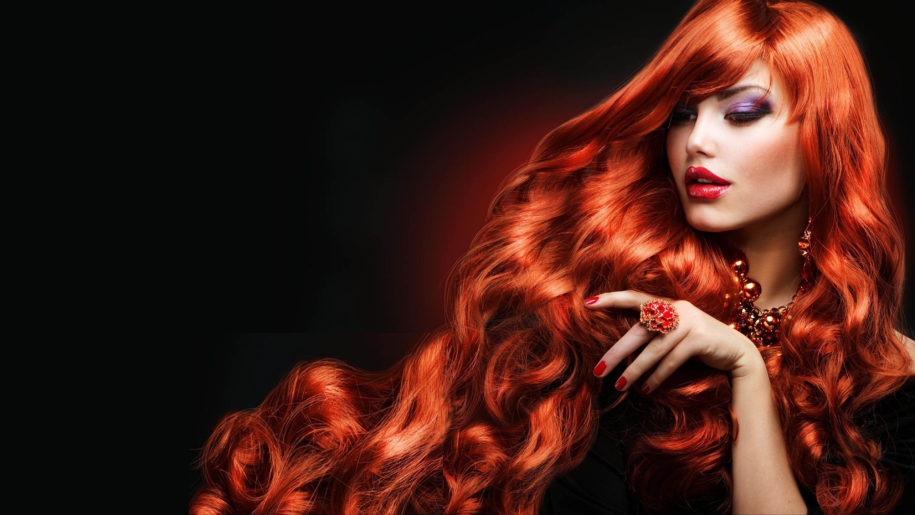 Choosing the Right Wig for Your Best Look