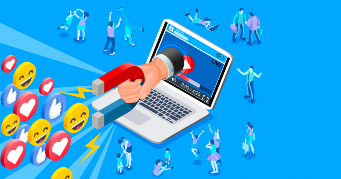 How Does Social media audit Support Your Customer Service?