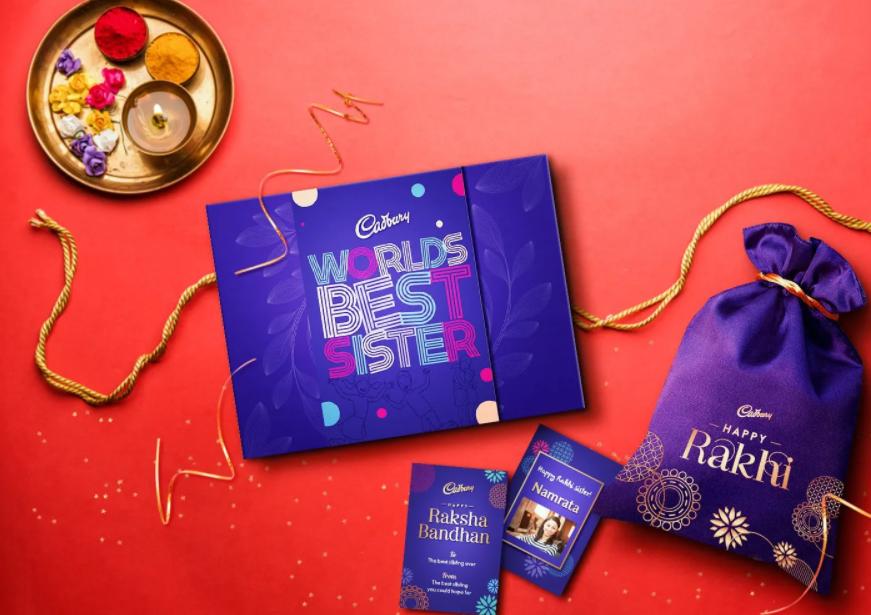 The Best Gift Ideas You Should Go With On Raksha Bandhan