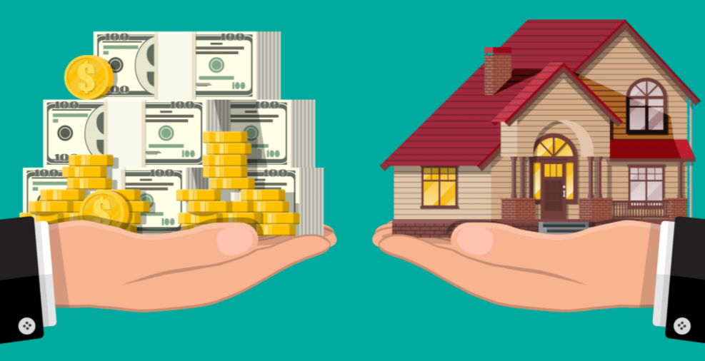Guidance in Choosing Property, It Is Better to Buy a Condo or a House
