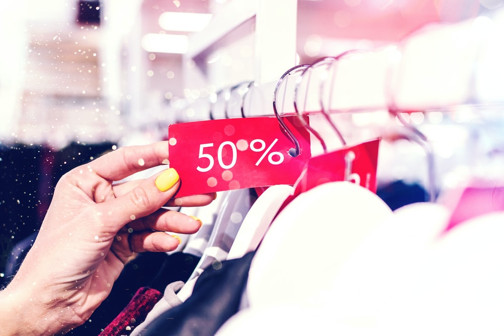 Get the Latest Hot Deals from Coupon Promo