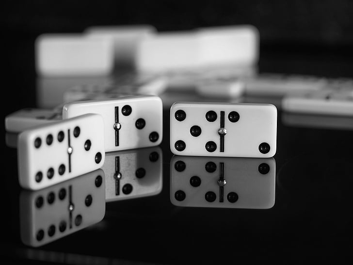 Understanding A Safe Site And Transaction Gateway For Online Gambling Game