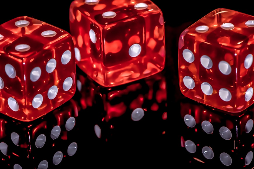 Why Online Casino Reviews Are Crucial for Gambling Industry